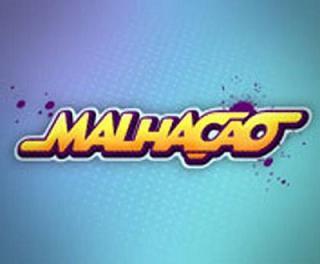 1174495816_malhacao