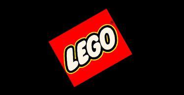 lego0fi7