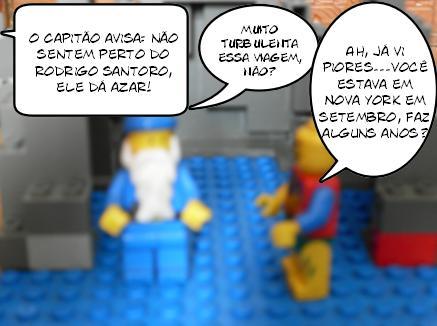 lego3en1