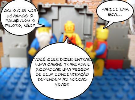 lego4cv0