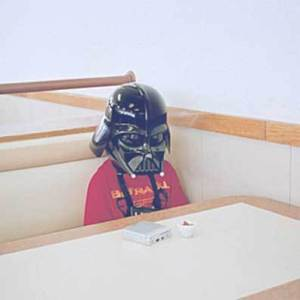 tiny-vader-looks-hungry_500x500