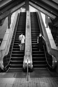 20061126221534_escalator rework takamatsu 4589