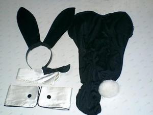 Bunny_Girl