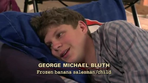 George-Michael-arrested-development-1359968-500-281