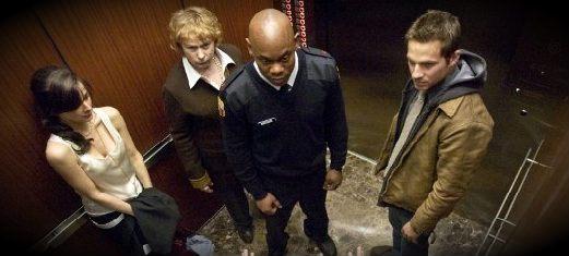 devil-2010-elevator-montage