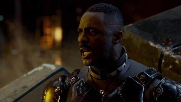 pacific-rim-idris-elba-cancel-apocalypse