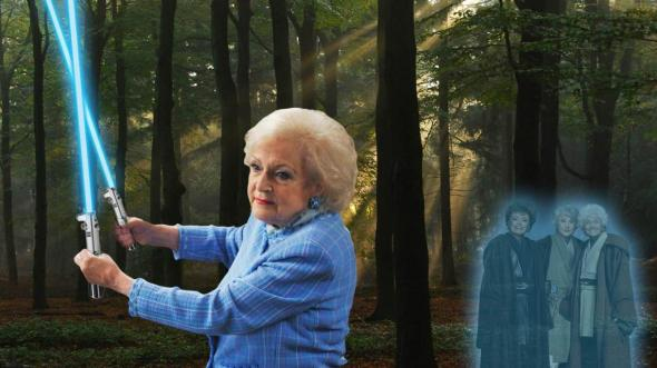 betty-white-can-use-the-force