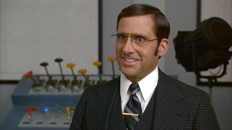 funny-movies-with-steve-carell.jpg