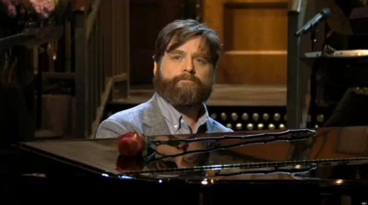 o-ZACH-GALIFIANAKIS-SNL-MONOLOGUE-facebook