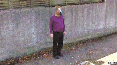 _48160439_google_horse_boy_466