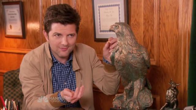 ben-wyatt-eagle1