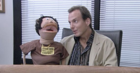 Gob-Bluth-and-Franklin-Bluth